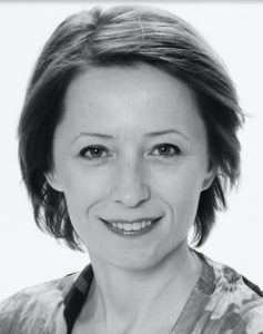 Barbara Vid