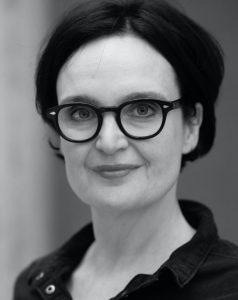 Angelica Boehm