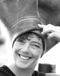 Katja Werner