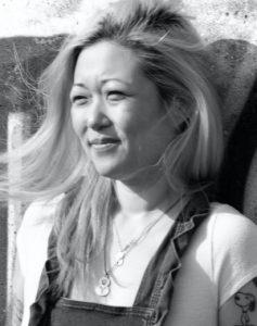 Kaori Pi