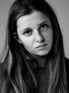 Lara Summers
