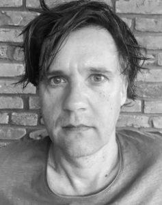 Lars Gutow