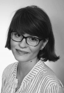 Magdalena Bartel