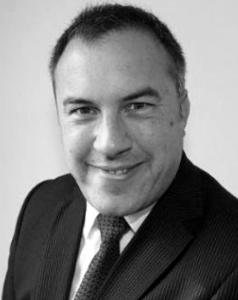 Yves Zerba