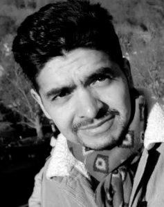 Manuel Benevente