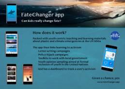 FateChanger