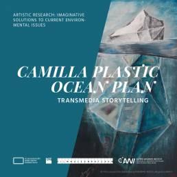 Camilla_Plastic-Ocean_Plan